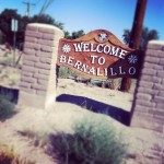 Bernalillo, NM